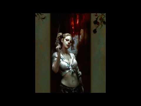 VTMB - Downtown Hub /Unused Alternate (Game Soundtrack)