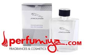 Jaguar Innovation cologne for men by Jaguar from Perfumiya