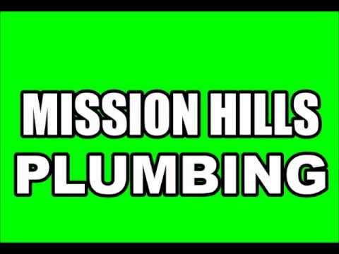 mission-hills-plumbing-company-big-jon's-816-878-0170- -emergency-plumber-24-hour-service