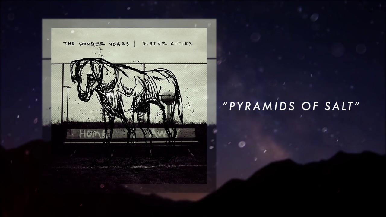 the-wonder-years-pyramids-of-salt-visual-hopeless-records