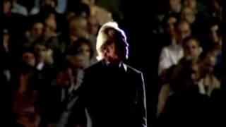 Johann Strauss - Pizzicato Polka