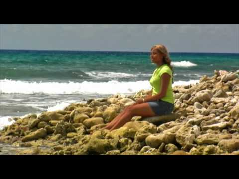 Limestone Bay Water Island, Virgin Islands