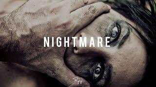 """Nightmare"" - Scary Rap Beat | Free Dark Trap Hip Hop Instrumental Music 2017 | Odece #Instrumentals"