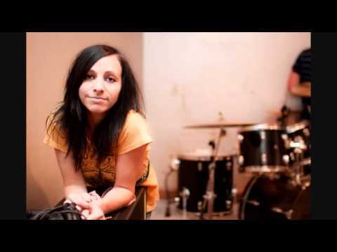 Kick Drum  Miss Angie