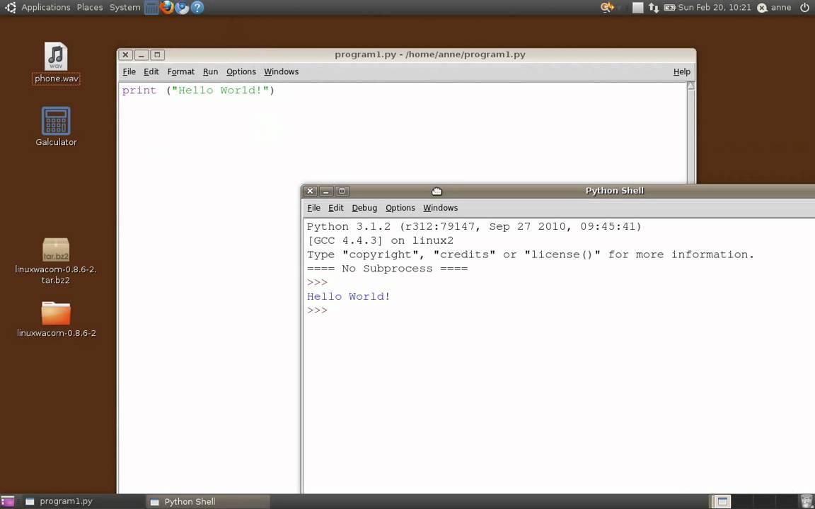 python 3 online code editor