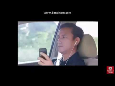 Congkak (Malay Movie 2008) Soundtrack