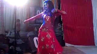 मरद हमार बच्चा बा | bhojpuri live Arkestra dance | Latest Bhojpuri Video