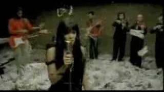 Beatriz Luengo - Mi Generacion