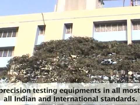 Rubber Testing Machines, Rubber Testing Equipments