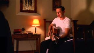 Mad Men - A Night to Remember ending