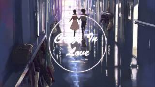 Nightcore - Crazy In Love [Fifty Shades Of Grey] - 1 Hour