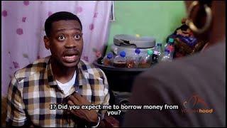 Alaye Kadara - Latest Yoruba Movie 2020 Drama Starring Lateef Adedimeji  Femi Adebayo