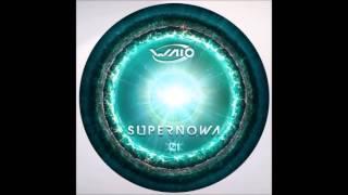 Tristan & Raja Ram - LSD (Waio Remix)