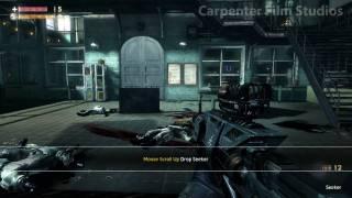 Singularity™ gameplay HD