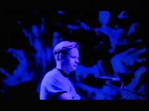 Depeche Mode - Enjoy The Silence Devotional Tour 1993.avi
