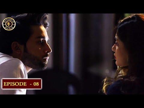 Cheekh Episode 8 - Top Pakistani Drama