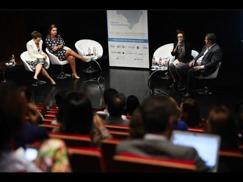 [SID 2018] O papel do setor privado na promoção da diversidade on-line