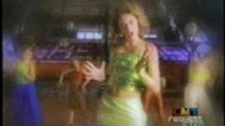 Alecia Elliott - Im Diggin It (bad @ 2:19) YouTube Videos