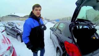 видео Автосалоны Peugeot в Санкт-Петербурге, дилеры Пежо в СПб