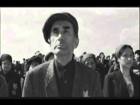 Schindler's ListJerusalem of GoldYerushalayim Shel ZahavSteven Spielberg1993