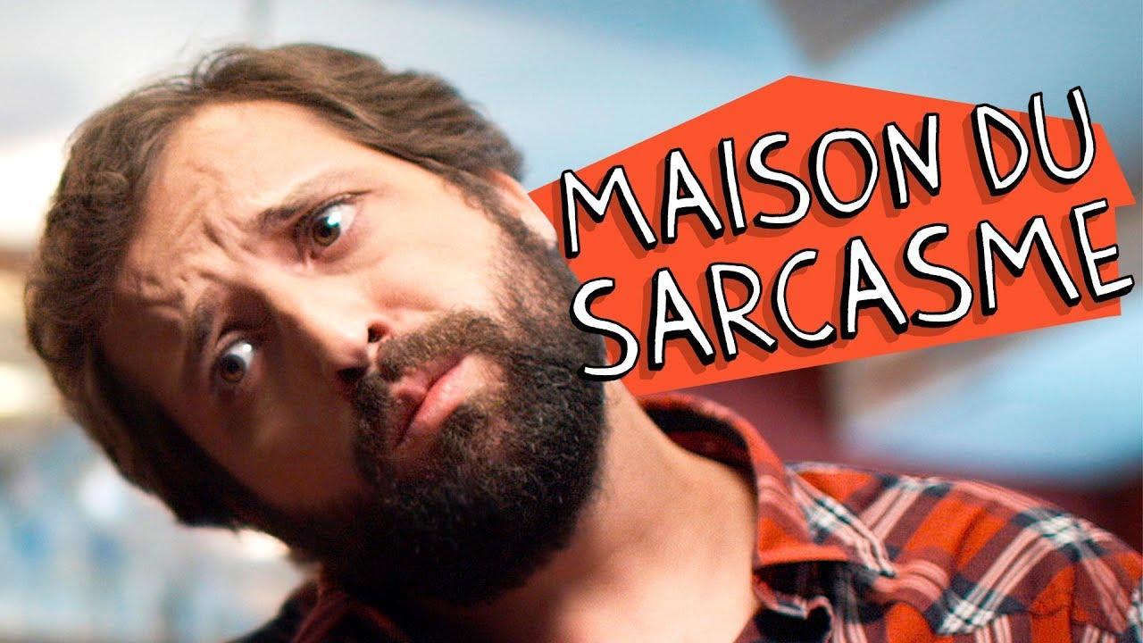 maison-du-sarcasme