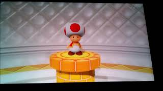 Super Mario Party part 25 party with Diddy Kong and Pom Pom