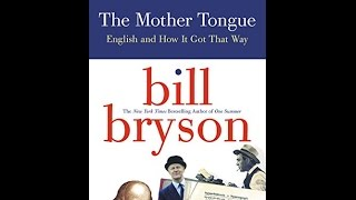 """""""Download"""" The Mother Tongue - English And How It Got That Way PDF Free"""