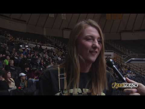 Fast Track Feature   Purdue - IU Game Watch Party
