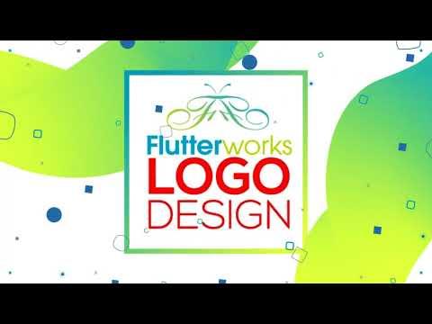 Flutterworks Digital Marketing