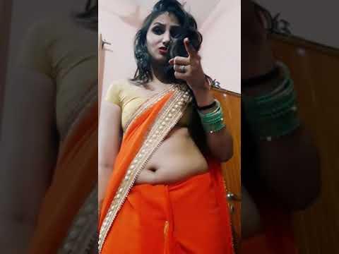 Shivani Singh Hot Belly Dance 2