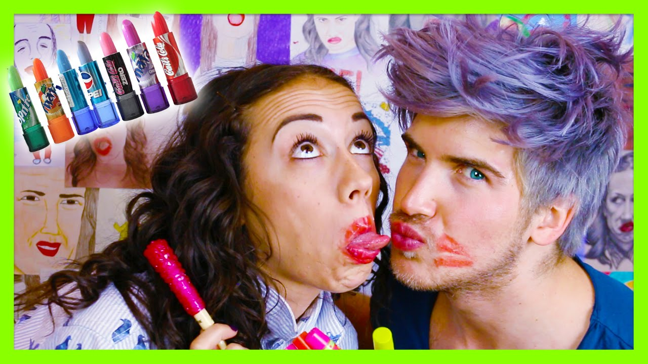 Joey Graceffa: YouTube star\'s routine - Business Insider