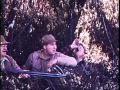 Kid Nichols 1950s Duck Hunt