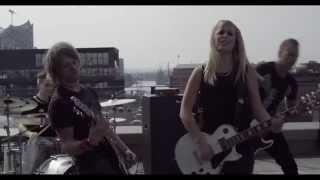 TYNA & Band - Weiter Als Das Meer (Offizielles Video)