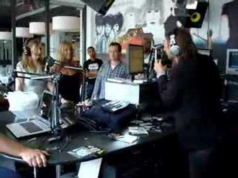 KX Radio | Fred zullen we het gewoon doen ?
