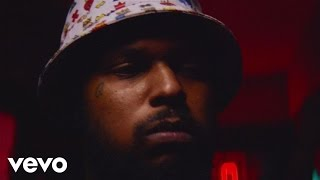 ScHoolboy Q - Hell Of A Night