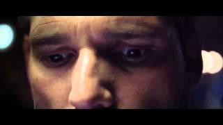 Избави нас от лукавого 2014 HD Трейлер