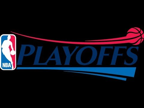 2018 NBA PLAYOFFS PREDICTION(This is a suprising hard video)PART 3