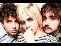 Sunflower Bean - Twentytwo