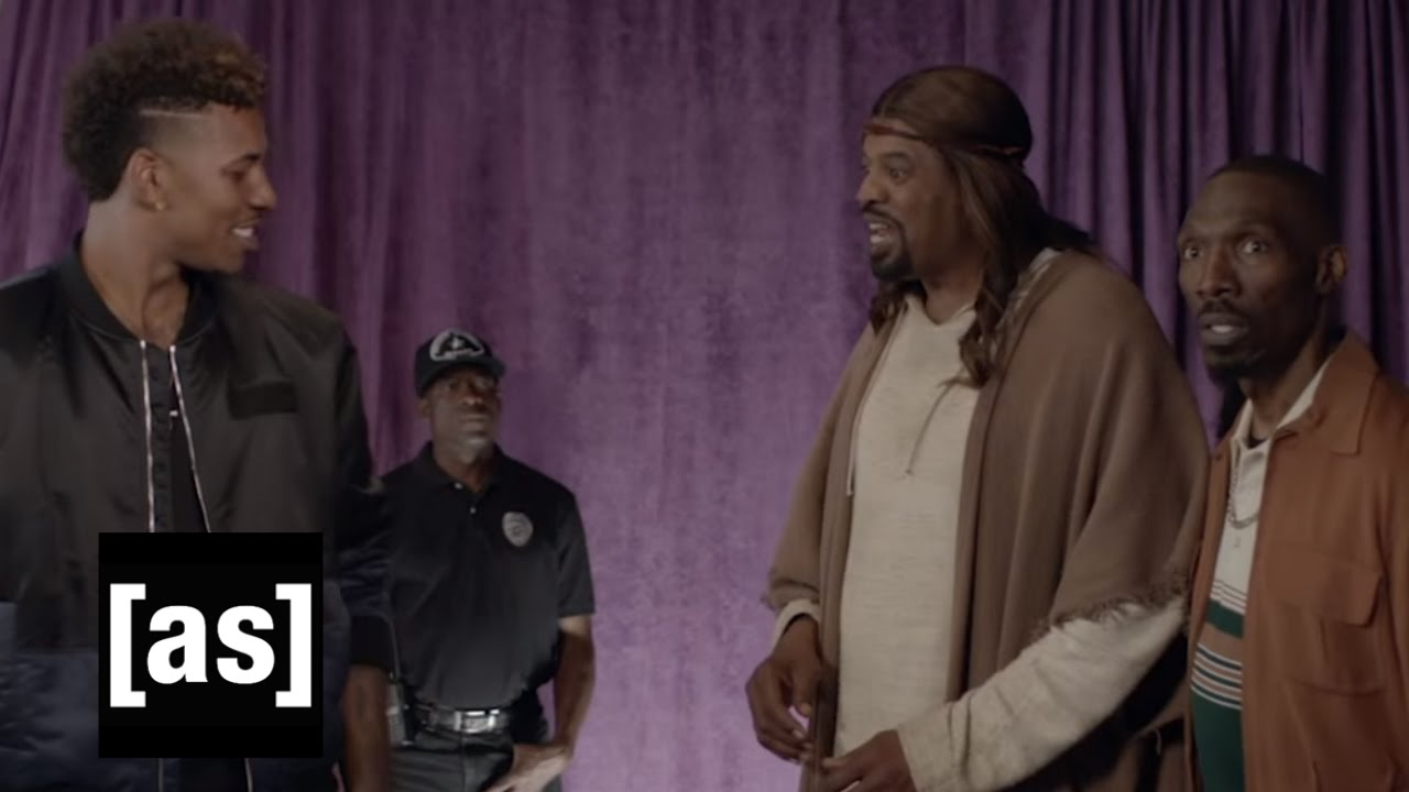 """Download Nick Young at Lloyd's Party 