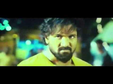 www TamilRockers com   Dynamite   2015  ...