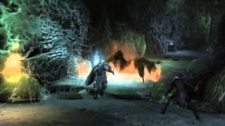 Смертальная война  Neverwinter