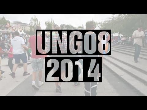Ung08 - 2014