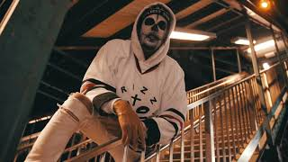 "GRIZZY HENDRIX - ""SAY SORRY DAX""  (DAX DISS) OFFICIAL VIDEO {PROD  BY STEAL MY BEATS⁄YOUNG $WISHER}"