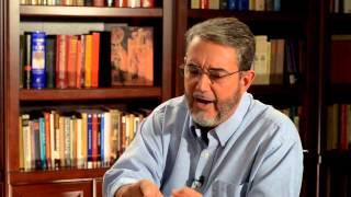 Dr. Scott Hahn - Biblia A Wniebowzięcie Najświętszej Maryi Panny