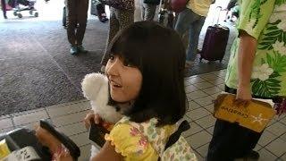 Popular Videos - Seiran Kobayashi