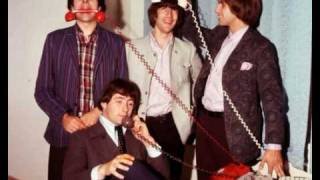 The Troggs - Our Love Will Still be There