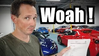 sixt-shocked-me-with-excessive-damage-bill