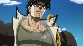 Download Lagu Part 3 Jotaro AMV [Gangsta's Paradise] mp3
