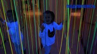 Музей Оптики Санкт-Петербург очень интересная Экскурсия для детей и взрослых