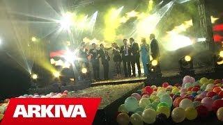 Grupi Emracom - Potpuri 2 (Official Video HD)